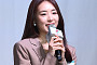 [BZ포토] 이연희, '2019 행복얼라이언스' 홍보대사 됐어요