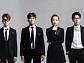 """[인터뷰] '인싸' 밴드 몽니, """"'불후의 명곡' 덕을 좀 봤죠"""""""