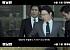 '버닝썬' 영화, 어떤 내용이길래?…'베테랑' 유아인→승리 '유리홀딩스 대표는 유해진?' 소름