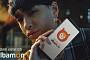 알바몬, '국민이 선택한 좋은 광고상' TV광고 부문 수상