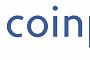 코인플러그, 메타디움 블록체인 기반 제증명 서비스 개발 착수