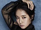 이정현, 영화 '죽지 않는 인간들의 밤' 주연 발탁...4월 크랭크인