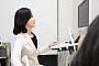 자궁경부 이형성증•자궁경부암, 가다실9가 등 예방백신 필수