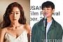 박혁권♥조수향, '20세 나이 차' 뛰어넘은 열애설