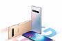 '갤S10 5G', 美 공략 강화…2·3위 이통사도 공급