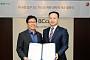 BGF리테일-BC카드, 고객접점 확대 위한 마케팅 혁신 업무제휴