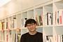 홍은택 카카오커머스 대표, 설립 한 달 만에 매출 226억ㆍ 순이익 46억 달성