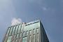 [BioS]젬백스, 전립선비대증 치료제 국내 3상 승인