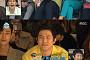 '나 혼자 산다' 기안84, 방송서 사과에도 '비난 세례'…장광효·김성령·진영에게 무례했다