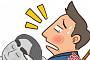 규제혁신 토론날 16명 형사 입건...문신사들 '탄원서 제출'