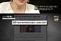 '사람이 좋다' 김연자, 일본 활동 당시 하루에 1억 벌어…이혼으로 무일푼
