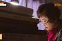 박말애 사망, 부산 기장군 바닷가에서 숨진 채 발견…그는 누구?