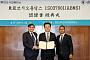 동아쏘시오홀딩스, 국내 첫 부패방지경영 국제 표준 ISO37001 인증 획득