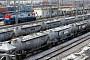 시멘트업계, '일본 석탄재' 수입 중단한다