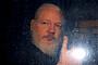 위키리크스, 어산지 체포 이후 미래는?