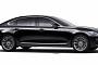 기아차, 2020년형 K9 출시…편의성ㆍ디테일 디자인 개선