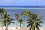 괌•사이판 여행 계획 중? 밸류렌터카, 여행 이벤트 진행