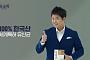 쎌바이오텍, 전현무 내세워 듀오락 신규 광고 캠페인