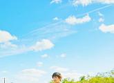 엑소 찬열, 첫 솔로곡 韓中日 버전으로 25일 발매