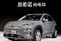 [상하이모터쇼] 세계 최대 車시장에 현지전략형 친환경 모델 쏟아져