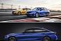 [상하이모터쇼] BMW, 세계 어디에도 없는 3시리즈 롱-버전 공개