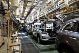 '파업·생산감소·실적악화' 3중고에 존립 흔들리는 르노삼성