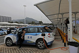 중국 전기차 스타트업, '버블 위기'...공급 과잉·보조금 삭감 등 악재 겹쳐