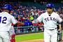 [MLB] 추신수, LA에인절스전서 올 시즌 첫 홈런 포함 3안타…텍사스 2연승 행진!