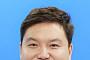 [중국은 지금] 미중무역 협상타결 임박의 의미와 한국의 대응은?