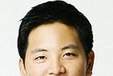 박삼구 전 회장 장남 박세창
