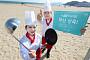 KT 온식당, 20일 부산 해운대 오픈