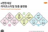 """아파트도 빅데이터 시대…대림산업 """"1200만 명 분석한 새 주거 플랫폼 공개"""""""