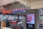 ABC마트, 홍대 복합쇼핑몰에 '메가스테이지' 매장 오픈