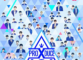 """""""범죄 혐의 소명"""" Mnet 안준영 PD 등 '프로듀스 X101' 제작진 2명 구속"""
