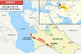 문재인 대통령, 키얀리 플랜트 방문…현대엔지니어링 직원 격려