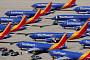 올여름 휴가철 성수기 항공료 오른다...보잉 737맥스 사고 후폭풍