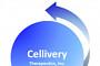셀리버리, 日 다케다와 뇌신경질환 치료제 개발 추가 계약 체결