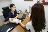 추나요법 건강보험 적용, 근골격계 질환도 부담 없이 관리할 수 있어