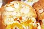 '생방송 투데이' 오늘방송맛집- 골목 빵집, 압구정로데오 6종 미니큐브식빵 맛집 '마고'…위치는?