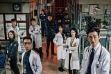 셀렉토커피, KBS '닥터 프리즈너' 제작지원 참여... 적극 마케팅 전개