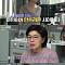 """'이상한 나라의 며느리' 박지윤, 시母 눈물에 당황…""""맞벌이 안 했으면"""""""