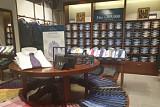 '브룩스 브라더스' 현대아울렛송도점 입점...유통 채널 확장