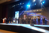 SFG신화아이푸드, 2019 장애인 고용촉진 장관표창 수상