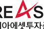 코리아에셋투자증권, 베트남 자산운용사와 투자사업 협력 MOU 체결
