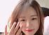 '슈스케2' 출신 가수 김그림, 오는 5월 결혼…예비남편 누구?