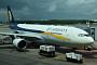 경영난에 허덕이는 亞항공업계...인도 최대 '제트항공', 자금난으로 운항 중단