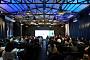 네이버 커넥트재단, 소프트웨어 교육 컨퍼런스 'SEF2019' 성료