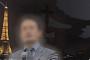 '그것이 알고싶다' 파리 한인 교회 목사 성폭력 논란…'가정 폭력+여성 교인 성폭행 의혹', 진실은?