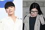 """휘성, 녹취록 공개에도 에이미 사과X…""""살 빼고 돌아가자"""" 뜬금 SNS만"""