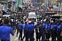 """""""스리랑카 연쇄폭발 8건으로 늘어"""" 배후는…"""
